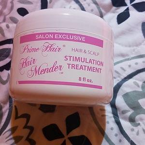 Salon Exclusive Hair Mender